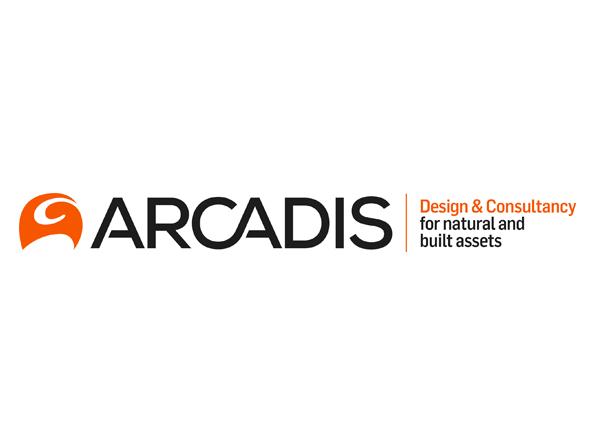 arcardis
