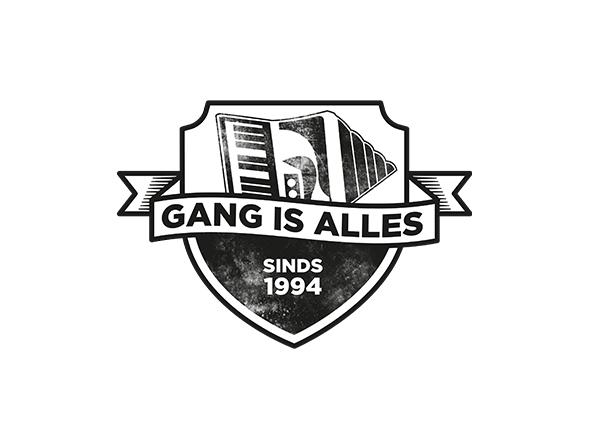 gangisalles