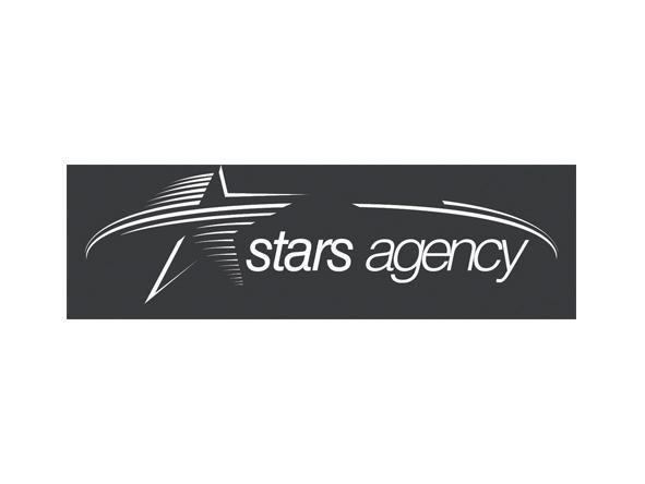 starsagency