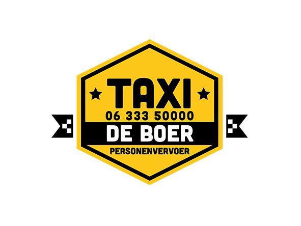 taxiameland