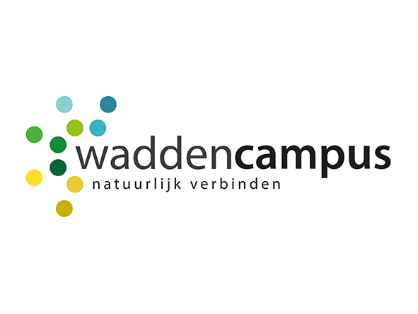 wadcampus